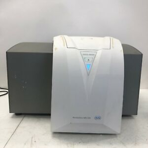 Roche Nimblegen Ms 200 Cgh Loh Microarray Detection Scanner Tested Working