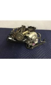 Mitsubishi Lancer Evolution Evo 8 Td05hr 16g6 9 8t Turbo Kit 4g63 4g63t Jdm Oem
