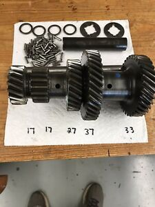 Mopar 833 Transmission Cluster Gear Counter Shaft Dodge 4 Speed O D