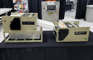Rb Sun Hs 3000 gc Electric Business Card Cutter Hs 1600 Hs 2000 Sun Enterprise