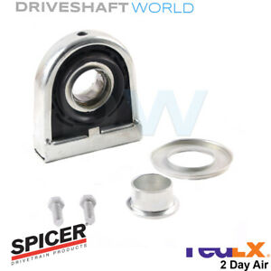 Spicer Rear Center Bearing For 1995 2002 Dodge Ram 1310 Series 211848 1x