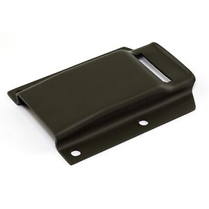Omix 12021 79 Jerry Can Strap Bracket Fits 41 45 Mb
