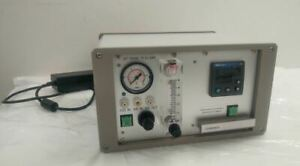 Ge Wave Biotech Co2mix20 r Co2 Mix Digital Controller W warranty