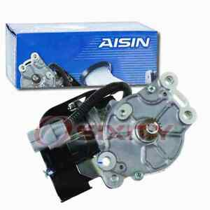 Aisin Rear Differential Lock Actuator For 1995 2015 Toyota Tacoma Driveline Ge