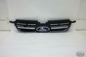 Dm51 R8200 Aew Ford C Max Oem Upper Grille 13 14 15 16 17 18
