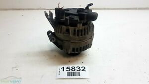 03 04 Oldsmobile Alero 3 4l V6 Alternator Generator Oem