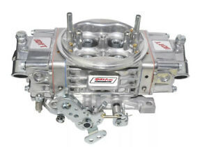 Quick Fuel Technology Sq 950 Street Q Series Street Carburetor