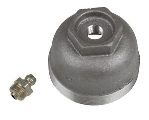 Mower Cap For 501 Ford Sickle Mower