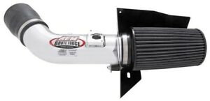 Aem Brute Force Air Intake For 2001 2003 Ford F 150 Lightning 5 4l Supercharged