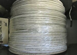 M27500 20ml4t23 20 Awg 4 Conductor Wire Cable Mil Spec Usa