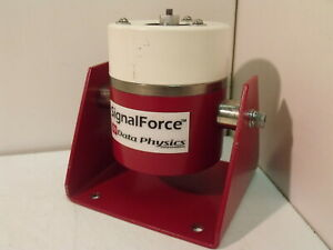 Data Physics Type V4 Signalforce Vibration Shaker