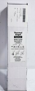 Thermal Angel Blood And Iv Fluid Infusion Warmer Ta 200