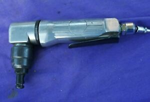 Nibbler With Swivel Air Fitting Good Quality