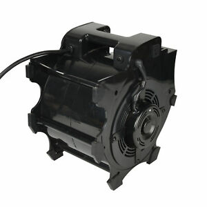 Lt014 High Velocity Blower Fan industrial Air Mover utility Carpet Dryer Blower