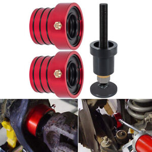 Inner Axle Side Seal Installation Tool Mg21103 Dana30 44 60 Tube Seal For Jeep