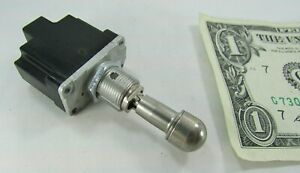 New Micro Switch Sealed Aircraft Pull Toggle Switches 1 pole 3 position 1 tl1 1a