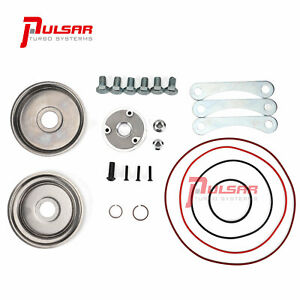 Ball Bearing Turbo Rebuild Kit For Garrett Hks Pte Gt28r Gt35r Gtx28r Gtx35r