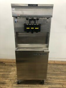 Reconditioned used 30tcmt Soft Server Machine Electro Freeze