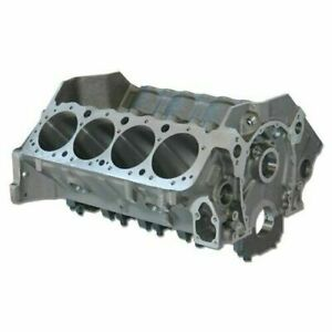 31121211 Dart 31121211 Iron Eagle 9 025 4 125 350 Small Engine Block For