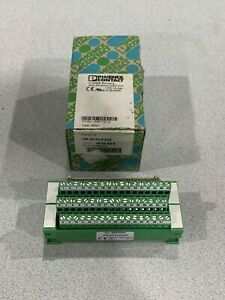 Phoenix Contact 2962696 Expansion Module Um 45 flks50 nib