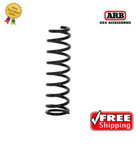 Arb 2 750lbs Ome Rear Coil Springs For Jeep Grand Cherokee 2011 2019 3074