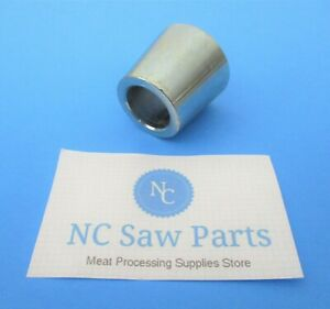 Adjustment Cone Bushing For Hollymatic Super 54 Patty Machine Replaces Oem 2082