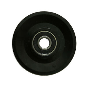 Premium Oe Quality Drive Belt Tensioner Pulley For Frontier Np300 Xterra 36116