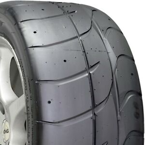 Nitto Tire Nt01 275 35 18 Dot Compliant Competition Road Course Race Tire 371010