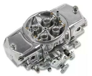 Mighty Demon Mad 750 Bt Annulaur Blow Thru Turbo Supercharger Carb Make Offer
