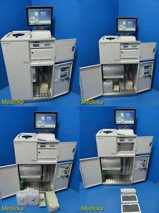 Thermo Electron A78400001 Shandon Excelsior Advanced Tissue Processor 21899