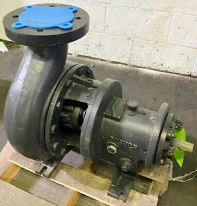 Gusher Pump pcl 4x6 10seh c a