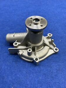 Total Source Cl920230 Water Pump New In Box No Gasket Free Shipping