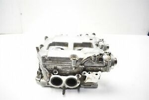 2004 2006 Subaru Wrx Sti Cylinder Head Right Passenger Rh B25 Ej257 04 06