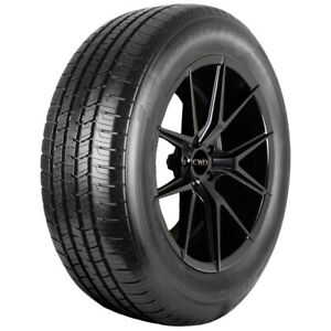 4 235 60r16 Kenda Kenetica Touring A S Kr217 100h Tires