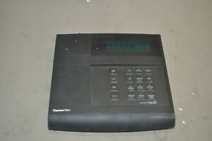 Thermo Orion Model 720 Ise ph mv orp Meter No Power Cord For Parts