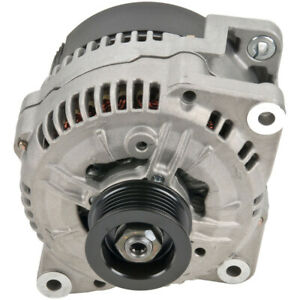 For Volvo 960 850 C70 V70 S90 Bosch Alternator