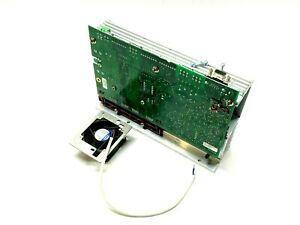 Kavo 10025990 10025978 Dental Spindle Drive Circuit Board And Fan