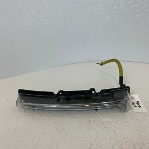 2010 2014 2015 2017 2018 2019 Ford Taurus Right Parking Led Light Ag13 13b220 A