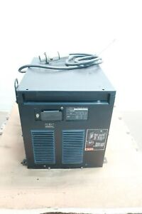 Lincoln Electric Power Wave I400 Welder 3ph 200 208 230 380 400 415 460 575v ac