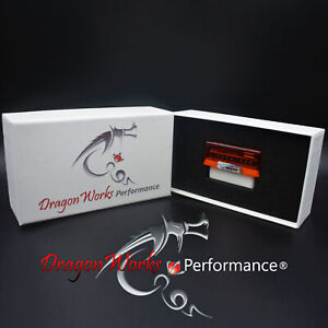 Fits 2003 2021 Volvo Xc90 Performance Tuner Chip Power Tuning Programmer