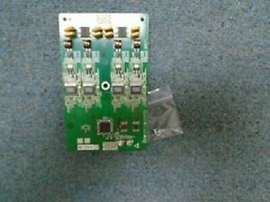 Nec Dsx 40 1091001 Dx7na 4coiu s1 4 Port Analog Trunk Co Line Expansion Card