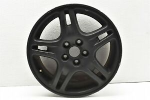 2002 2003 Subaru Impreza Wrx 16in Wheel Rim Oem 16 02 03
