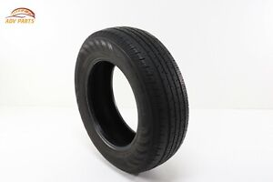 Continental Conti Pro Contact 205 70 R16 96h M S 7 32 Nds Oem One Used Tire