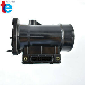 Mass Air Flow Sensor 74 60006 For Dodge Eagle Mitsubishi Plymouth 1991 2004