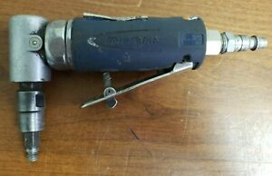 Blue Point At118 Mini Right Angle Die Grinder