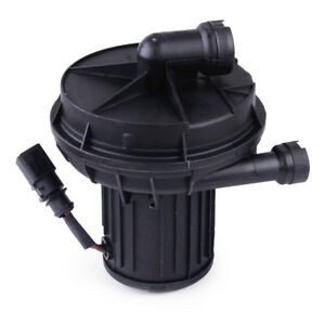 Smog Secondary Auxiliary Air Pump 06a959253a Fit For Vw Beetle Jetta Passat Audi