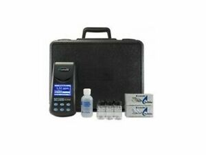 Lamotte Dc1500 oz Ozone Colorimeter Tablet