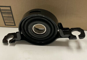 Center Support Bearing Fits 2007 08 09 10 2011 12 13 2014 Ford Edge Awd rear