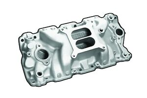 Engine Intake Manifold base Professional Prod 52021