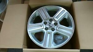 1 Wheel Rim For Ridgeline Oem Take off Nice A Grade